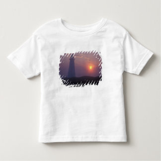 Norteamérica, Canadá, Terranova, lanza del cabo, Tshirt