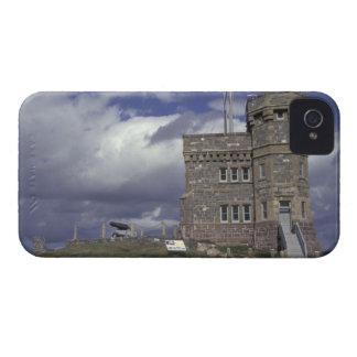 Norteamérica, Canadá, Terranova, San Juan. Case-Mate iPhone 4 Protector