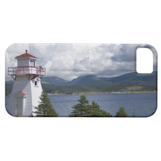 Norteamérica, Canadá, Terranova y 2 iPhone 5 Case-Mate Cárcasas