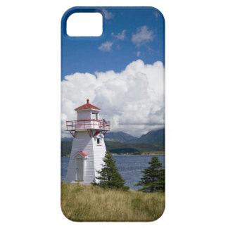 Norteamérica, Canadá, Terranova y iPhone 5 Fundas