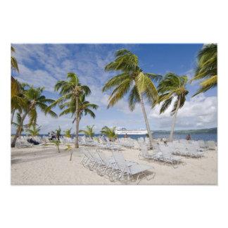 Norteamérica, el Caribe, República Dominicana. 2 Fotografía