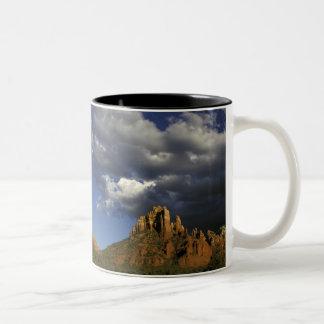 Norteamérica Estados Unidos Arizona Sedona Taza