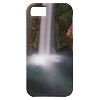 Norteamérica, los E.E.U.U., Arizona, barranco de Funda Para iPhone 5 Tough