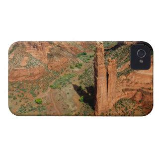 Norteamérica, los E.E.U.U., Arizona, indio de iPhone 4 Coberturas