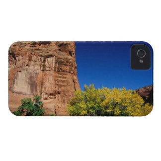 Norteamérica, los E.E.U.U., Arizona, indio de Case-Mate iPhone 4 Funda