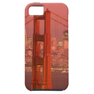 Norteamérica, los E.E.U.U., California, San iPhone 5 Carcasa