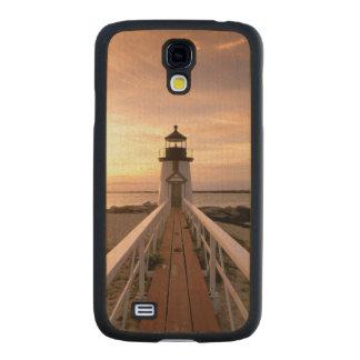 Norteamérica, los E.E.U.U., Massachusetts, Funda De Galaxy S4 Slim Arce