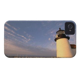 Norteamérica, los E.E.U.U., Massachusetts, iPhone 4 Carcasas
