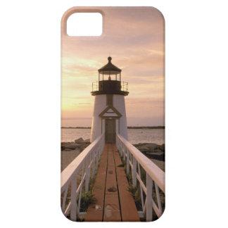 Norteamérica, los E.E.U.U., Massachusetts, iPhone 5 Carcasas
