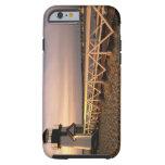 Norteamérica, los E.E.U.U., Massachusetts, Funda Resistente iPhone 6