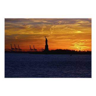 Norteamérica, los E.E.U.U., Nueva York, New York C Fotografías