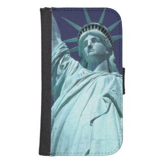 Norteamérica, los E.E.U.U., Nueva York, New York C Fundas Cartera Para Teléfono
