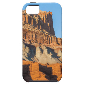 Norteamérica, los E.E.U.U., Utah, Torrey, filón 3 iPhone 5 Case-Mate Carcasas