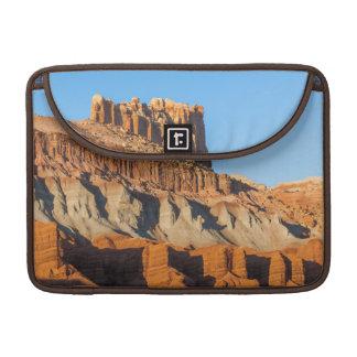 Norteamérica, los E.E.U.U., Utah, Torrey, filón 3 Fundas Macbook Pro