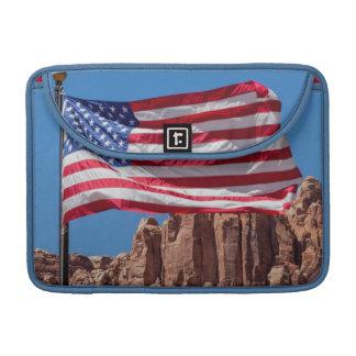 Norteamérica, los E.E.U.U., Utah, Torrey, filón Fundas Para Macbook Pro