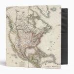 Norteamericano grabó el mapa