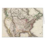 Norteamericano grabó el mapa tarjetón