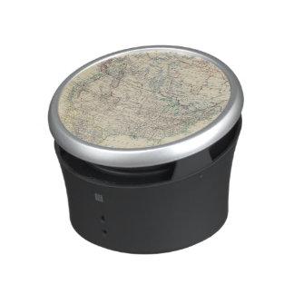 North America 20 Bluetooth Speaker