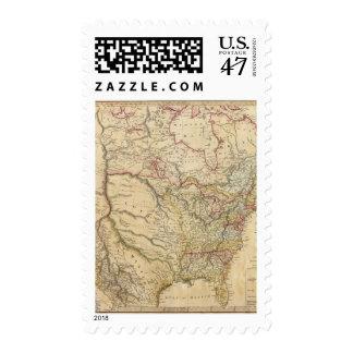 North America 26 Postage