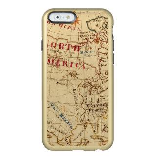 North America 8 Incipio Feather® Shine iPhone 6 Case