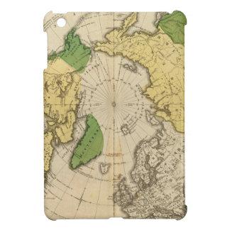 North America, Asia iPad Mini Cover