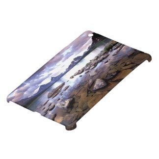 North America, Canada, Alberta, Jasper National Case For The iPad Mini