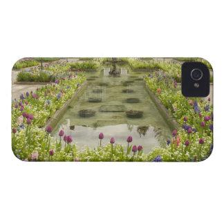 North America, Canada, British Columbia, 4 iPhone 4 Cover