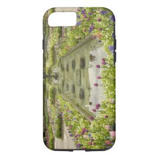 North America, Canada, British Columbia, 4 iPhone 7 Case