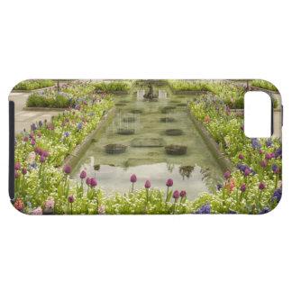 North America, Canada, British Columbia, 4 iPhone SE/5/5s Case