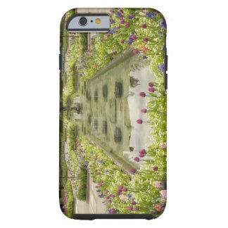 North America, Canada, British Columbia, 4 Tough iPhone 6 Case
