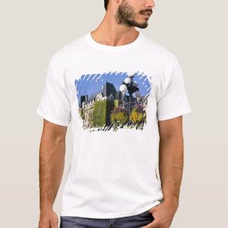 North America, Canada, British Columbia, 5 T-Shirt