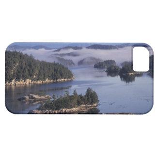 North America, Canada, British Columbia, Johnson iPhone SE/5/5s Case