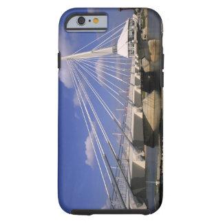 North America, Canada, Manitoba, Winnipeg, Tough iPhone 6 Case