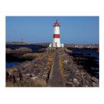 North America, Canada, Miquelon and St. Pierre, Post Cards
