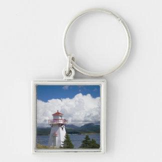 North America, Canada, Newfoundland and Keychain