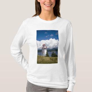 North America, Canada, Newfoundland and T-Shirt