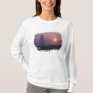 North America, Canada, Newfoundland, Cape Spear, T-Shirt
