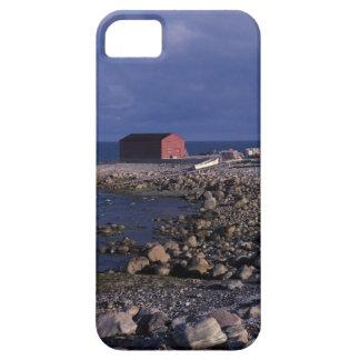 North America, Canada, Newfoundland, Gros Morne iPhone SE/5/5s Case