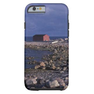 North America, Canada, Newfoundland, Gros Morne Tough iPhone 6 Case