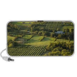 North America, Canada, Nova Scotia, Annapolis Portable Speaker