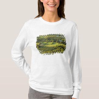 North America, Canada, Nova Scotia, Annapolis T-Shirt