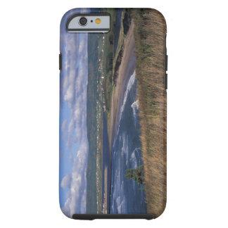 North America, Canada, Nova Scotia, Cape Breton, Tough iPhone 6 Case