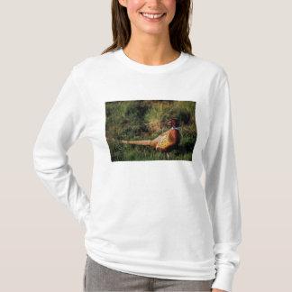 North America, Canada, Nova Scotia, Eastern 2 T-Shirt