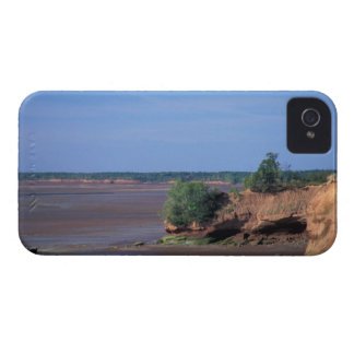 North America, Canada, Nova Scotia, Economy, Bay iPhone 4 Cases