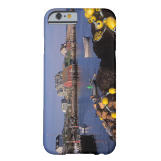 North America, Canada, Nova Scotia, Peggy's Barely There iPhone 6 Case