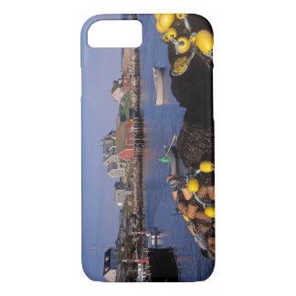 North America, Canada, Nova Scotia, Peggy's iPhone 7 Case