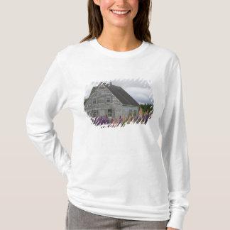 North America, Canada, Prince Edward Island, T-Shirt