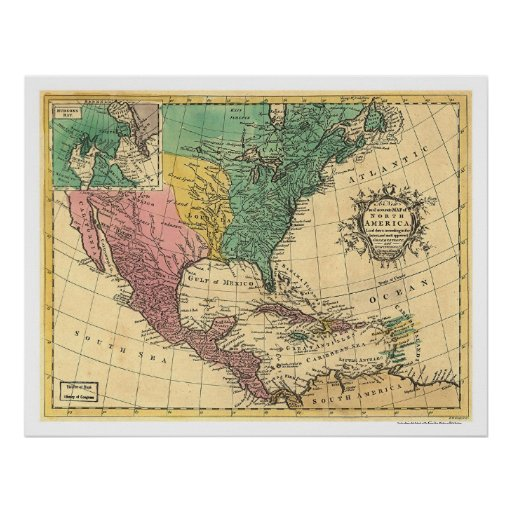 america map poster - 28 images - america political map prints at ...