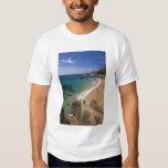 North America, Mexico, Baja California Sur, Tee Shirt