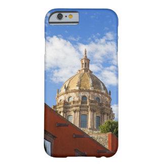 North America, Mexico, Guanajuato state, San 2 Barely There iPhone 6 Case
